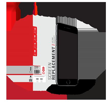 X06 Technology