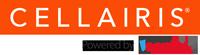 Cellairis Repair Parts